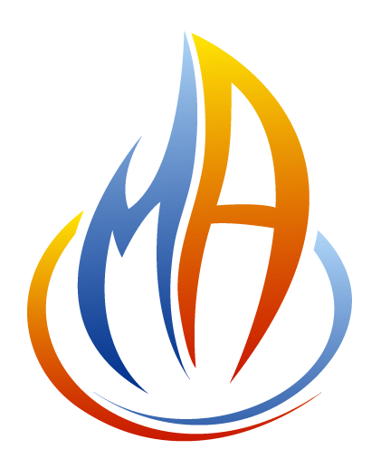 Major Adjusters logo