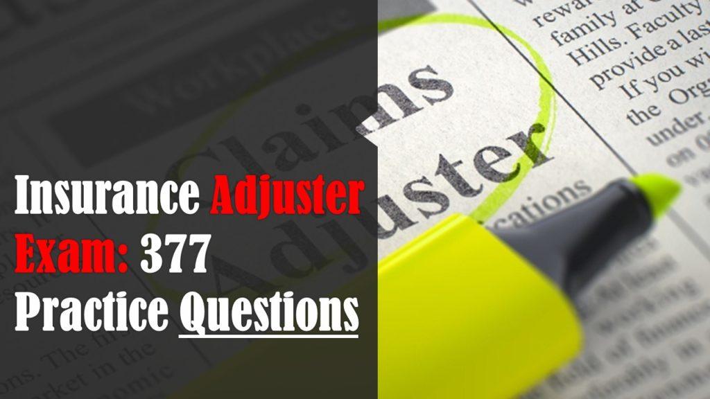 Insurance Adjuster Roster - Apply Today - Major Adjusters ...