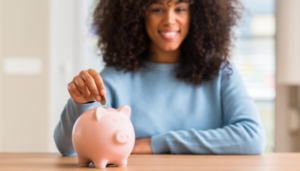 Public adjuster salary