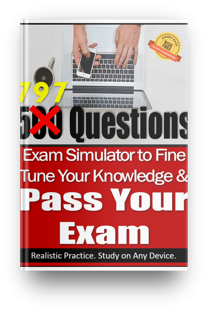700+ Practice Questions - Major Adjusters - Insurance ...